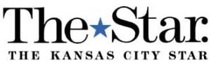 Kansas-City-Star